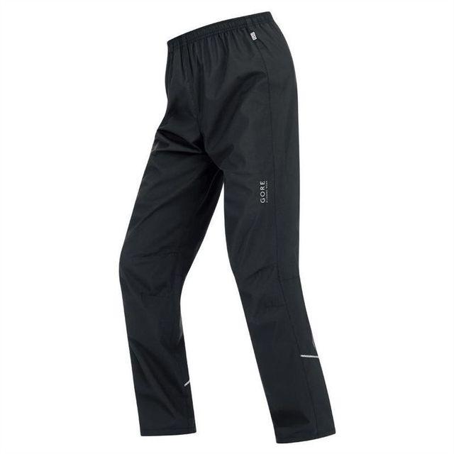 Gore Running Wear Pantalon Gore Essential As