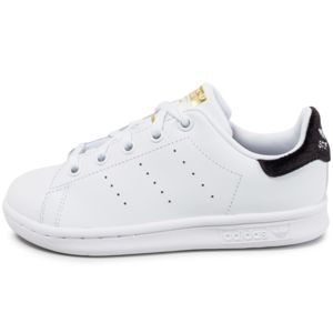 adidas stan smith noir et blanc