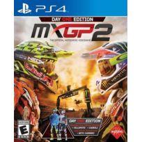 MILESTONE - MXGP 2 - PS4