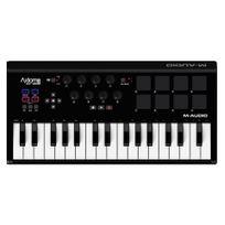 M-audio - Axiom Air Mini 32 - Clavier maître 32 touches