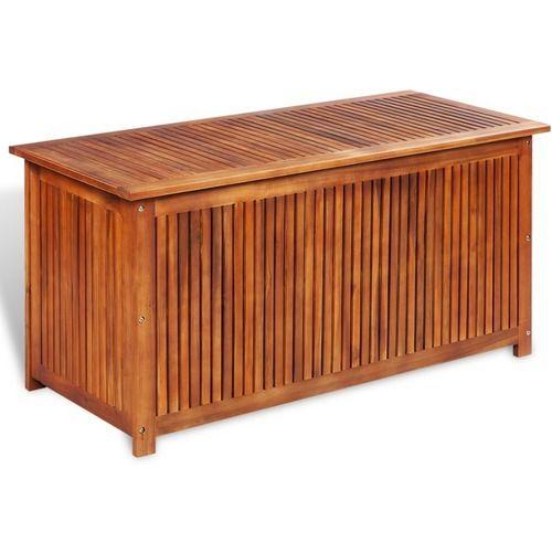 destockoutils coffre de rangement jardin bois pas cher achat vente ensembles canap s et. Black Bedroom Furniture Sets. Home Design Ideas