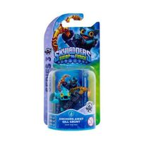 Activision - Figurine Skylanders : Swap Force - Anchors Away Gill Grunt