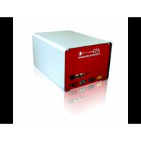 Lavi - Pile lithium Eza 130