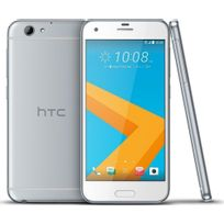 HTC - One a9s - Argent