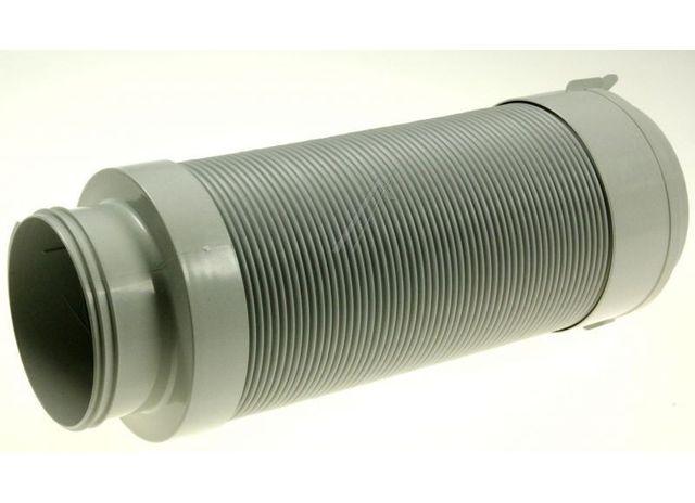 Bosch Tuyau d'aeration pour climatiseur mobile