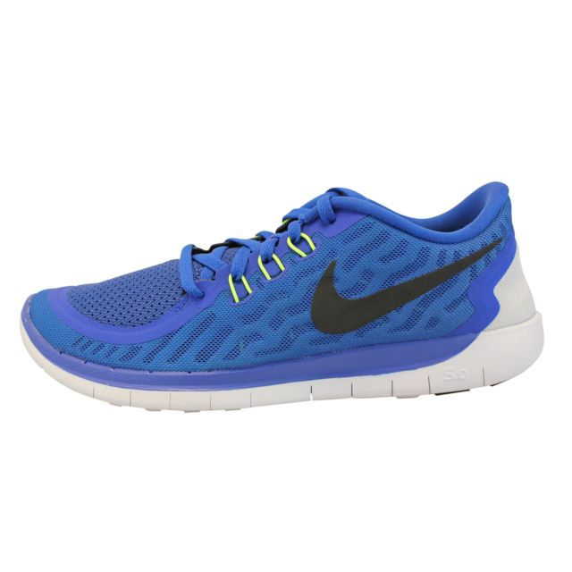 5 0 Vente Cher Nike Pas Running Chaussures Achat Free nwkPO0
