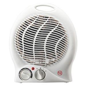 chauffage soufflant team fh 901 2000 w pas cher achat vente radiateur soufflant. Black Bedroom Furniture Sets. Home Design Ideas