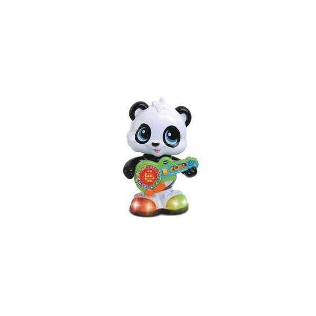 Vtech Mambo Mon Panda Musicien