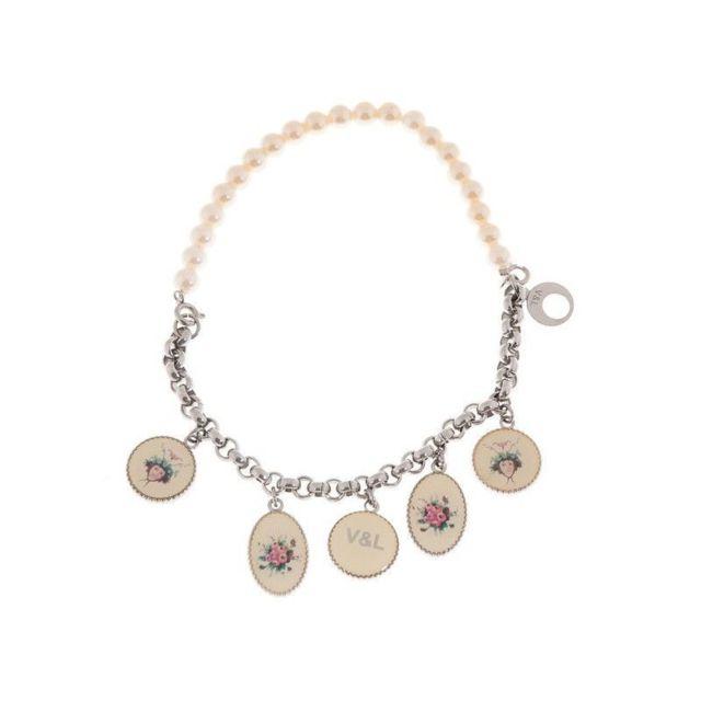Victorio & Lucchino Bracelet Femme Vj0150BR