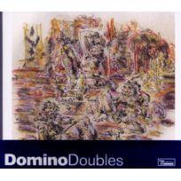 Domino Records - Wit'S End Humor Risk - Coffret De 2 Cd