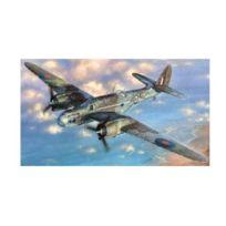 Special Hobby - 48077 Martin Maryland I/II Warburtons War 1:48 Plastic Kit Maquette