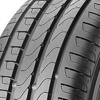 Pirelli - pneus Scorpion Verde 255/50 R19 103W Mo, Ecoimpact, avec protège-jante MFS