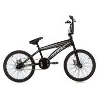 Moma Bikes - Bmx Freestyle 360