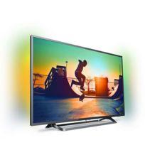 TV LED 43'' 108cm - 43PUS6262/12