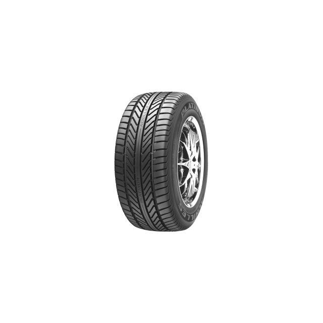 achilles pneus platinum 195 60 r14 86h achat vente pneus voitures t pas chers rueducommerce. Black Bedroom Furniture Sets. Home Design Ideas