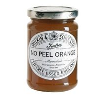 Tiptree - Wilkin & Sons Marmelade Orange sans Ecorces 340g