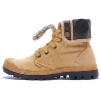 Palladium - Fashion / Mode Pallabrouse Baggy Wn