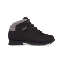 bbfed6d248a Chaussures Timberland - Achat Chaussures Timberland pas cher - Rue ...