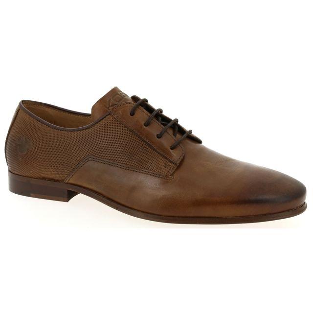 homme de pas cher 47 Kost Chaussures Grahame Vente ville Achat ulTFK1J3c