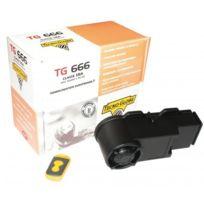 Tecnoglobe - Alarme moto Tg666