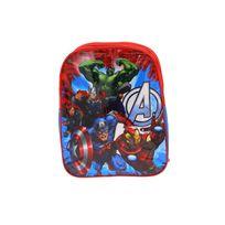 Avengers - Sac à dos 30 cm