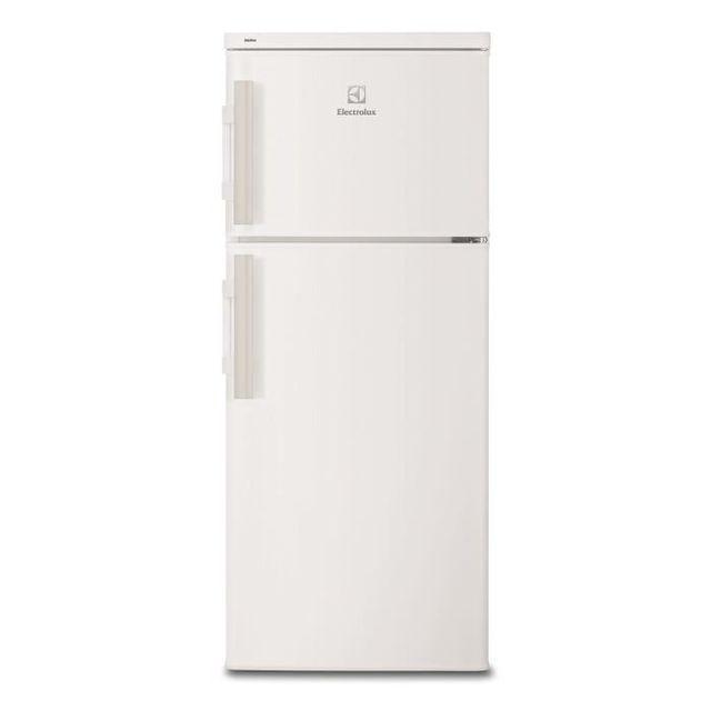 ELECTROLUX Réfrigérateur EJ2801AOW2