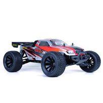 Amewi - Hbx Truggy 1/12 Rtr 2WD