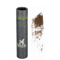 Boho - Mascara Précision marron 6 ml - Certifié bio