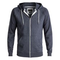 premium selection 1fd71 c18d8 Everyday Sweat Zip Homme - Taille S - Bleu