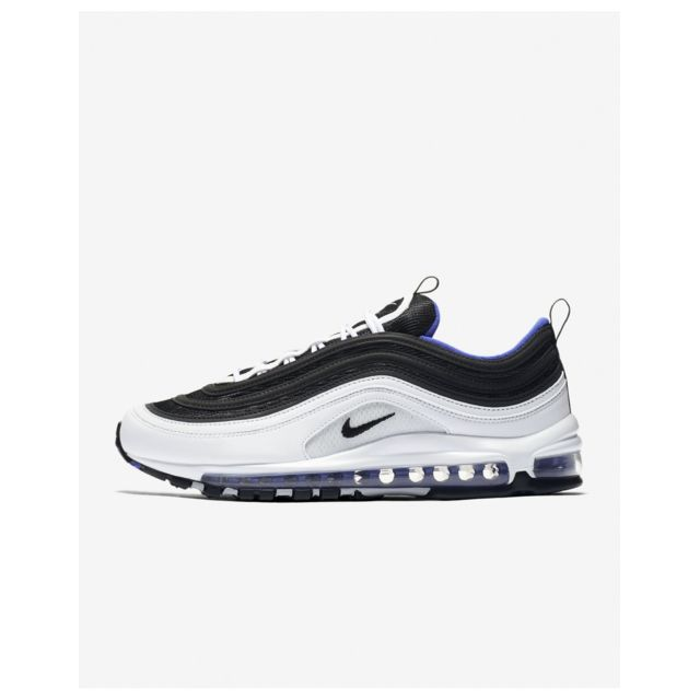 Nike Air Max 97 921826 103 Age Adulte, Couleur