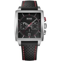 Hugo Boss - Montre homme 1005 1513356