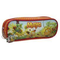 Vamos - Maya l abeille - Trousse Maya