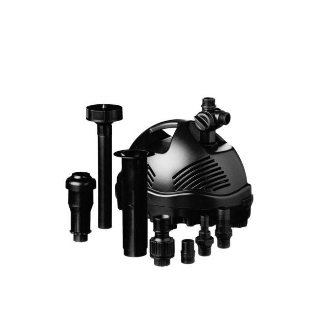 UBBINK Pompe pour fontaine ELIMAX 2000
