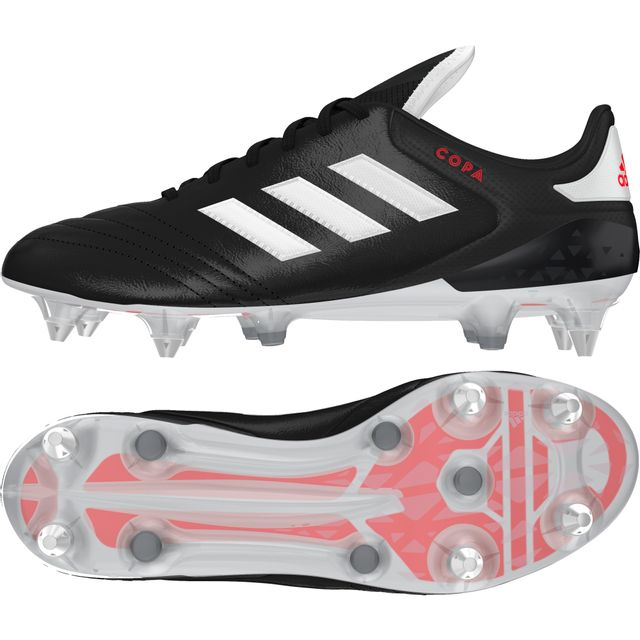 Chaussures Copa 17.1 Sg