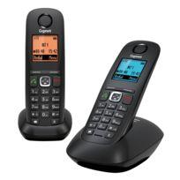 Gigaset - A540 Duo A540 Duo
