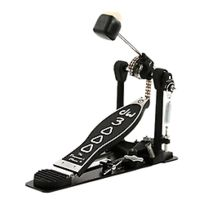 Dw - 3000 Bass Drum Pedal