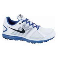 huge discount a0153 84359 Nike - Chaussure de running Lunar Forever 2 - 554905-100