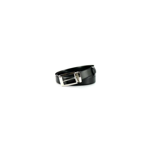 St Dupont ceinture s.t. dupont 7110440