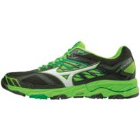 1c11c3c4009 Chaussures trail - Achat Chaussures trail pas cher - Rue du Commerce