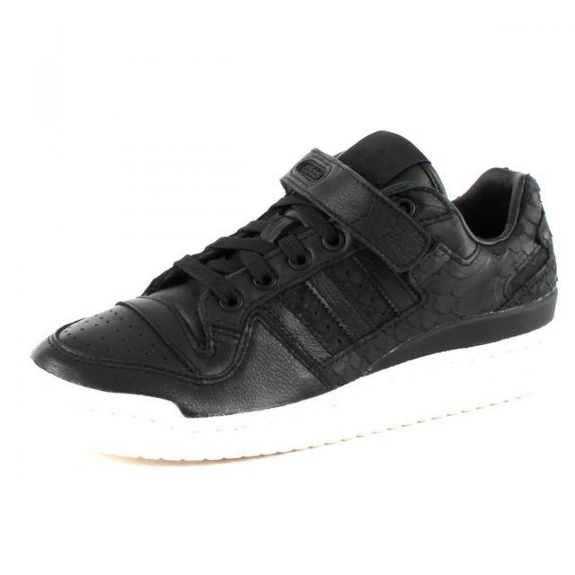 Low Adidas Originals Baskets Cher Pas Vente Achat Forum p6tR1xw4
