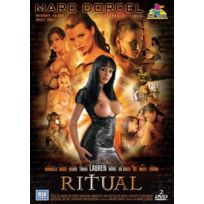 Dorcel - Ritual