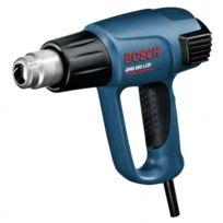 Bosch - Décapeur thermique Ghg 660 Lcd Professional 2300W