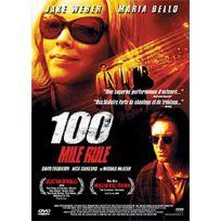 Ufg - 100 Mile Rule