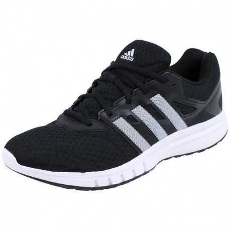 reputable site 35ac6 0bef7 Adidas originals - Chaussures Noir Galaxy 2 Running Homme Adidas