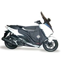 Tucano Urbano - Tablier scooter Termoscud Evo R176CEV Honda Forza 125