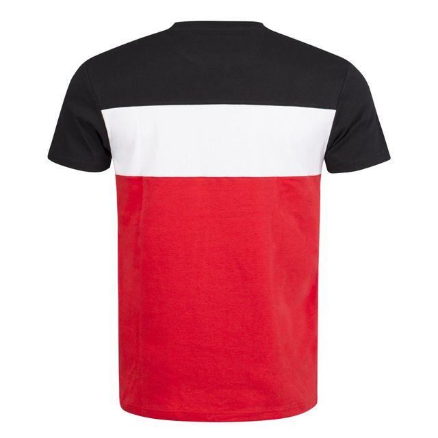 Unkut - T-shirt Work Noir 3XL