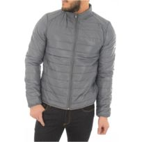 Blouson Soldes Achat Rueducommerce Airness Cher Pas rAnwZHrq8