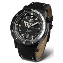 Vostokeurope - Montre Vostok Europe Anchar Nh35/5004142