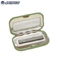 Grauvell - Chaufferette De Poche