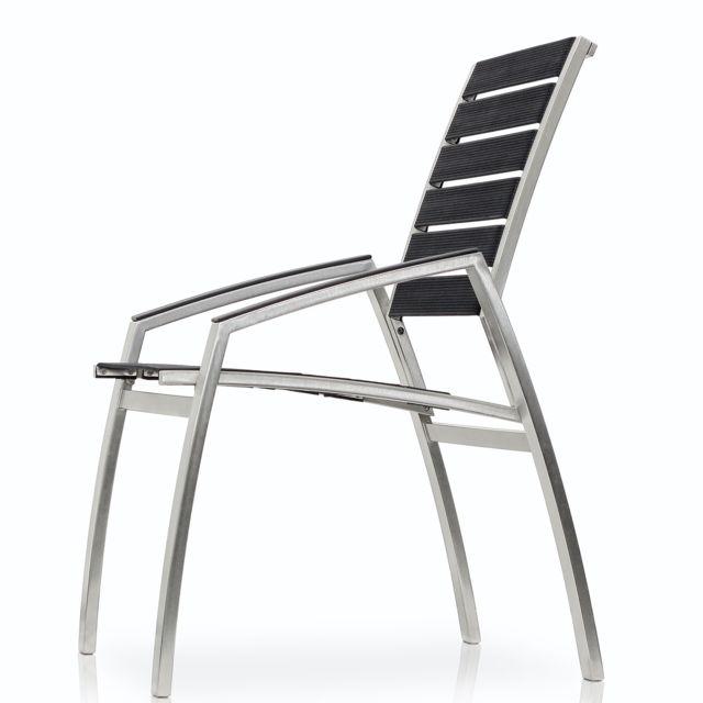 Todus Fauteuil design Armchair 2B12 Elastic Belts